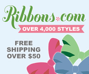 Ribbons  Craft Directory image 8307956 12903932