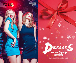 party dresses,Christmas party,new year's eve