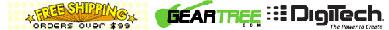 Free Shipping, Low Price Guarantee on Digitech