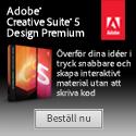 Design Premium CS5