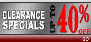 Get Huge Savings on Performance Racing Parts