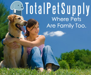 Total Pet Supply