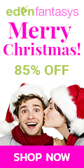 Sex Toys - End of The Year Sale
