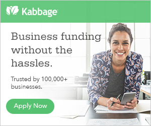 kabbage reviews for loans