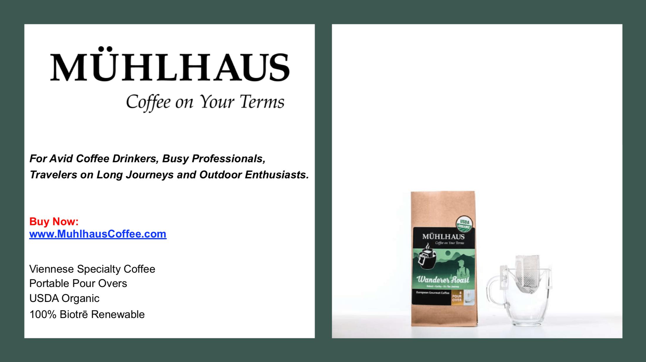 muehlhaus-coffee