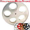 Hollywood Collectibles Merchandise
