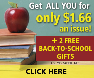 All You Back to School Offer_300x250