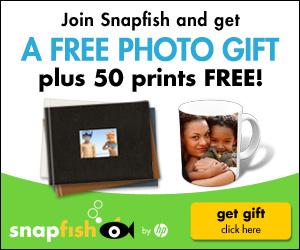 free photo gift