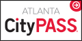 Atlanta_120x60
