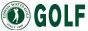 Edwin Watts Golf Shop Coupons