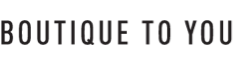 Shop Celebrity Style at Boutique To You!