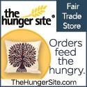 hunger site