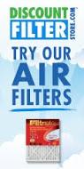 Discount Filter Store.com