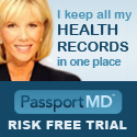 Click Here PassportMD Risk Free Trial