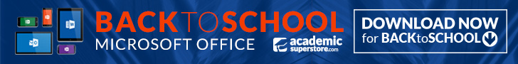 academicsuperstore.com