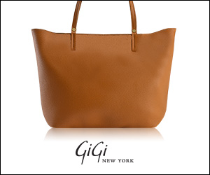 Resort 2014 GiGi New York