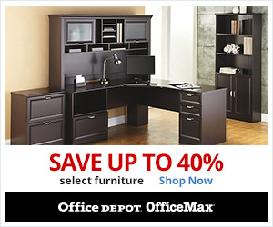 Save up to 40% on All Sale Priced Furniture and Seating PLUS Free Delivery