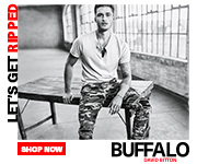 UP TO 70% OFF FACTORY ITEMS