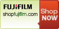 Fujifilm Mall - Shop Now!