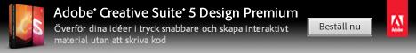 design_premium_468x60