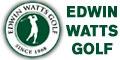 Edwin Watts Golf Shirts