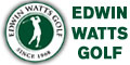 Edwin Watts Golf Apparel
