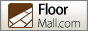 FloorMall.com