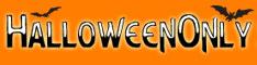 HalloweenOnly.com