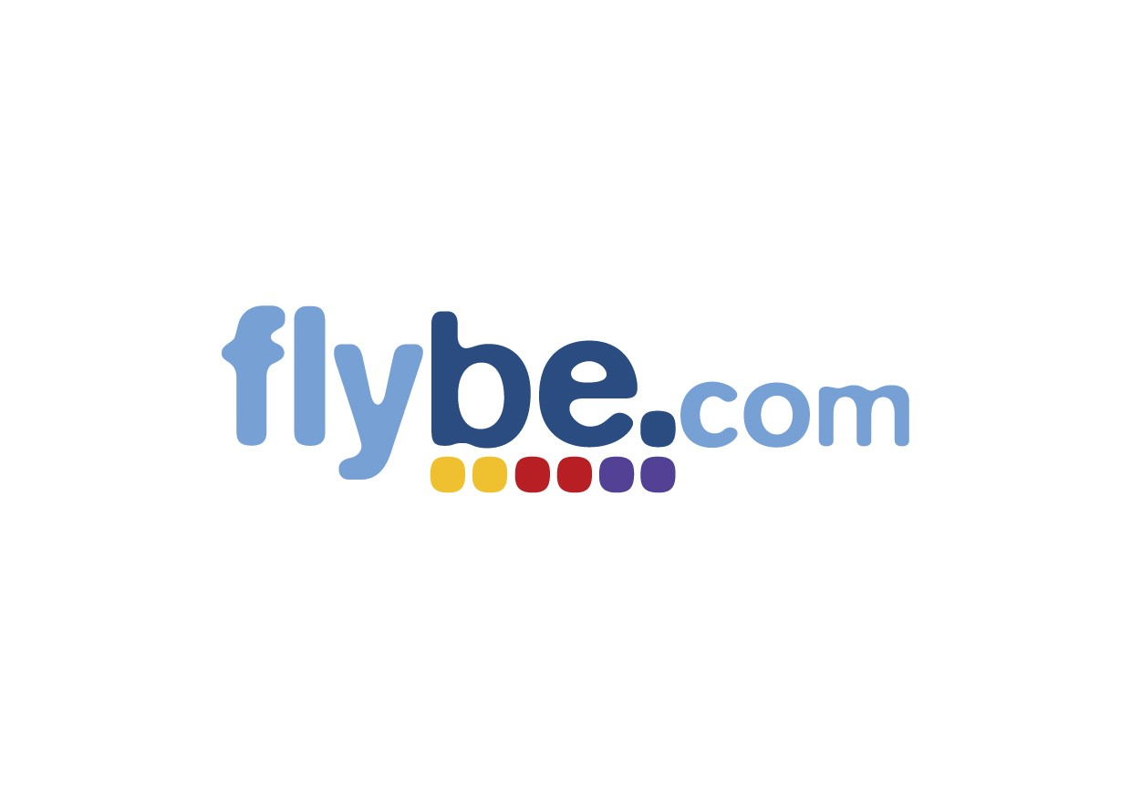 Latest offer from flybe.