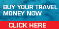 Buy your travel money now - commission free!