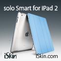 solo Smart for iPad 2