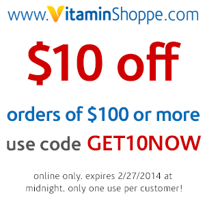 10% off VMS Products_336x280