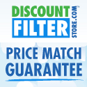 Get Your Water Filter at the Discount Filter Store Today!