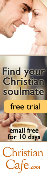 Meet some really great Christian singles.