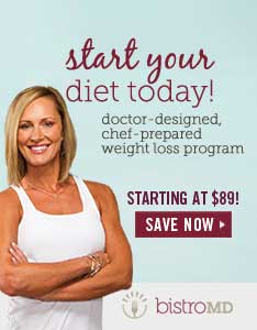 234x300 Start Your Diet Today - Ends April 30th