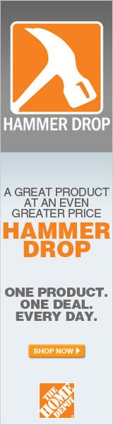 www.homedepot.ca online store