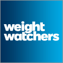 Sign Up for Weight Watchers Online