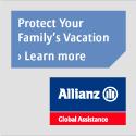 Best Travel Insurance