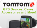 Exclusive Offers: Save on Select GPS