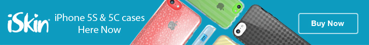 case, cover, iPhone 5c, mobile accessory, Apple iPhone