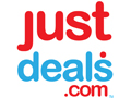 Just Deals