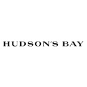 Hudson's Bay Logo (125x125)
