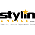 StylinOnline - Shop for T-Shirts!