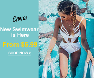 Seaside,Sun ,Breeze...HOT SWIMWEAR!HOT SALE!Enjoy!
