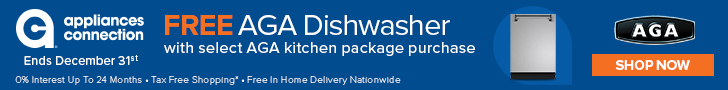 Save up to $1500 on Washer and Dryers