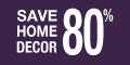 HomeSav - Save 80% on lighting