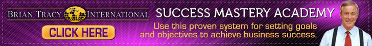 728x90 Success Mastery Academy