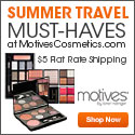 """MotiveCosmetics.com\"""