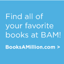 Find all your favorite books at books a million