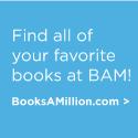 Books, Music, Movies & More at booksamillion.com